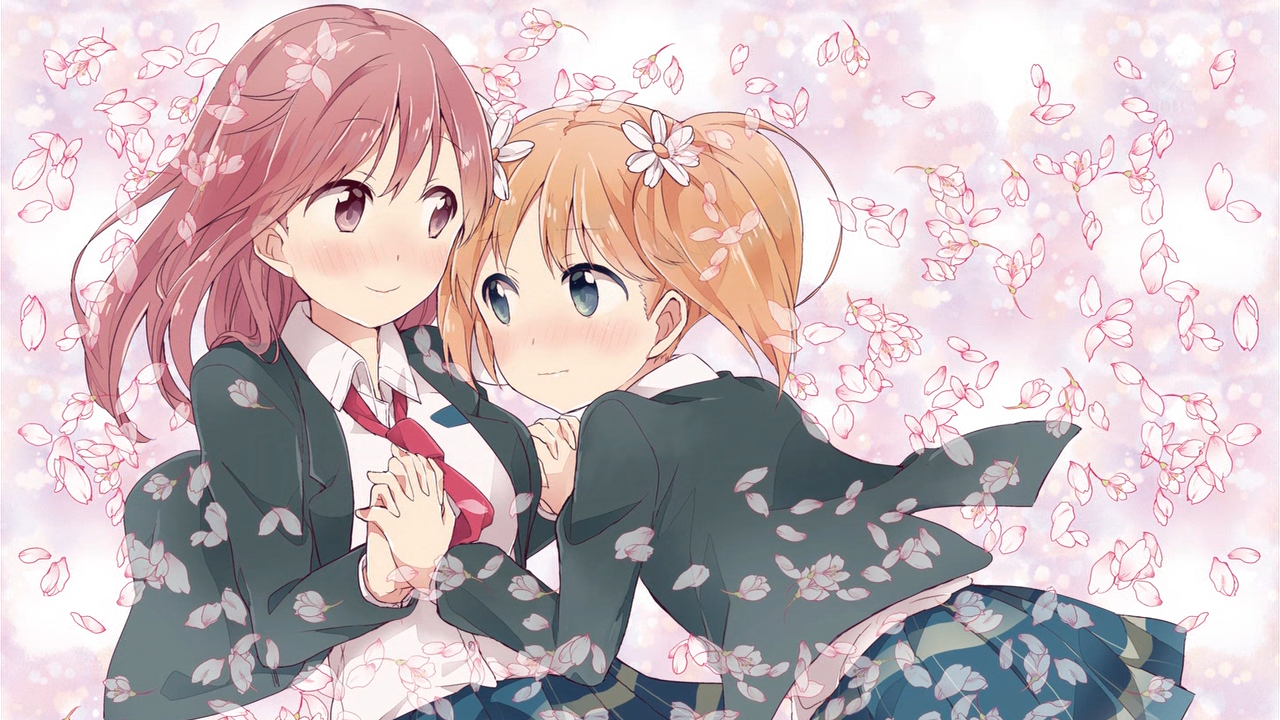 Yuyu wanted me to post the endcard